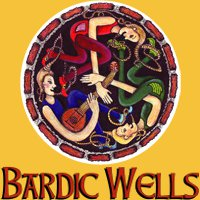 Bardic Wells Meadery, Montague, MI